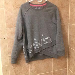 Calvin Klein Performance - Sweater